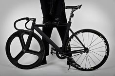 AYEM LIFESTYLE COLLECTIVE #bicycle #bike