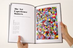 FBFA Mitchell Clements #type #print #book #art