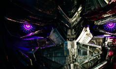 Transformers The Last Knight Hd Wallpapers Best – WallpapersBae