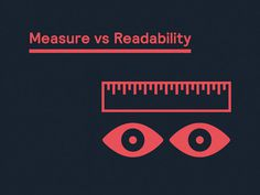The Responsive Designer #eyes