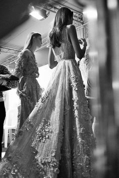 (17) Likes | Tumblr #fashion