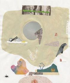 FFFFOUND! #collage