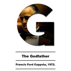 The Godfather, F.Coppola (1972.) #godfather #coppola #moviebeticallist #cultmovies