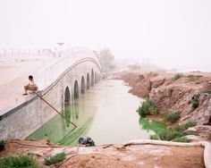 Zhang Xiao   PICDIT #photo #photos #photography