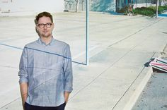 photo, portrait