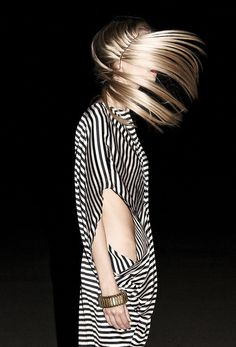 Fashion photography #fashion
