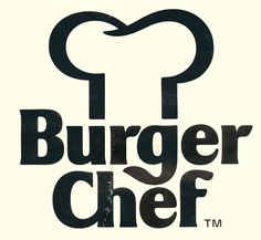 #logo #logotype #70s