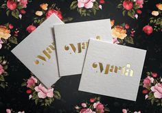 marta branding brand identity flowers beautiful dawid cmok poland mindsparkle mag logo logotype flower stationery cd fashion style business