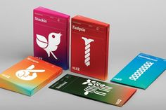Kurppa Hosk #design #package
