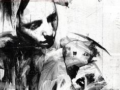 Russ Mills - BOOOOOOOM! - CREATE * INSPIRE * COMMUNITY * ART * DESIGN * MUSIC * FILM * PHOTO * PROJECTS
