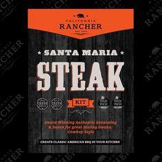 CaliforniaRancher_SantaMariaSteak_2.jpg 600×600 pixels
