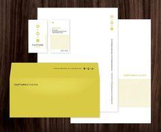 Nick Brue #print #branding