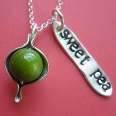 Tumblr on imgfave #jewelry