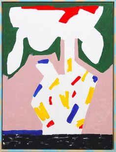 Jordy van den Nieuwendijk | PICDIT #painting #paint #artist #art