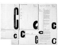 A2/SW/HK +44 (0)20 7739 4249 #type #layout #branding