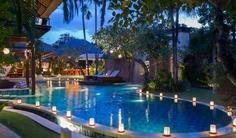 Villa Asta | 5 Bedroom Family Villa in Seminyak, Bali - VillaGetaways