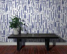 Dan Funderburgh #wallpaper #dan funderburgh