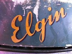 Cafe Cartolina #type #vintage