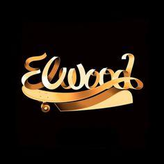 Elwood - Borja Bonaque #elwood