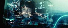 http://www.disruptionnews.com/wp content/uploads/2012/06/tech interface.jpeg #data