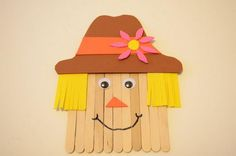 Homemade Popsicle Stick Crafts #craft #stick #popsicle #homemade #diy