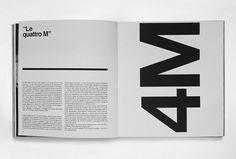 ARTIVA DESIGN / Bench.li #typogrpahy