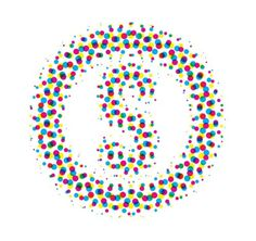 The Supermarket » New Logo