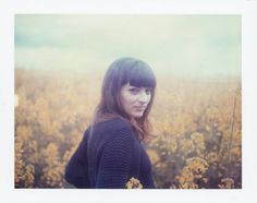 Polaroids - P. H. Fitzgerald