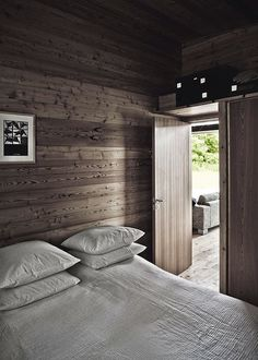 summerhouse-denmark-- #interior #design #decor #architecture #deco #decoration