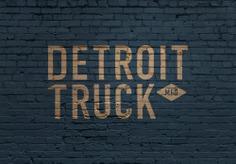 Detroit Truck Logo.png
