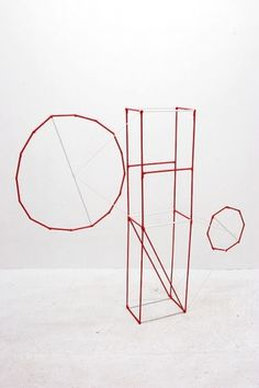 Nick van Woert #nick #sculpture #woert #van #art
