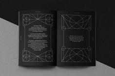editorial, print, book