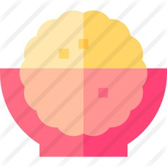 See more icon inspiration related to popcorn, birthday and party, food and restaurant, pop corn, snacks, junk food, corn, fast food, park, snack and food on Flaticon.