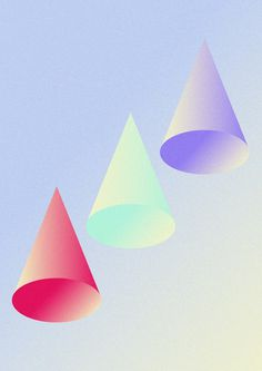 Random shades - Marco Oggian #hue #postcard #business #fresh #design #geometric #colors #resolution #full #poster #marco #photo #photography #90s #skateboard #life #oggian #shade #card #display #graphic #blend #snowboard #magic #still