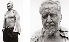 avedons_pound_1958.png 914×557 pixels #photography #richard #avedon