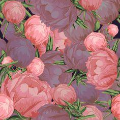 Peony #pink #peony #poland #flower #ukraine