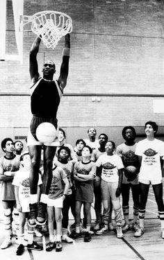 YIMMY'S YAYO™ #dunk #jordan #retro
