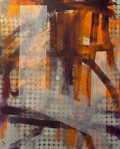 Chris Trueman | PICDIT