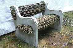 heseltine16.jpg (JPEG Image, 500x332 pixels) #technique #reed #bench