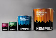 9 26 12_hempel4.jpg #packaging #paint