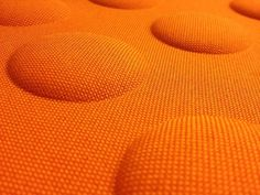 Le Manoosh: dotted texture #dots #fabric #textile #texture