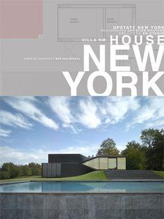 EDITION29 #edition29 #architecture #006