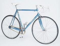 Google Reader (245) #bikes