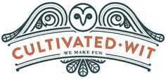 CW_identity #logo #cultivate