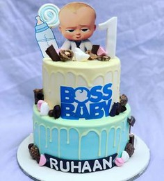 The babies only run the House! ,null