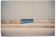 160 #photography #ocean