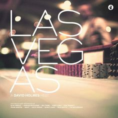 since78.briangossett.com » 2009 » June #typography #cover #las vegas