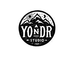 Yondr