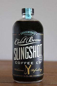08_04_2013_slingshotcoffee_3.jpg