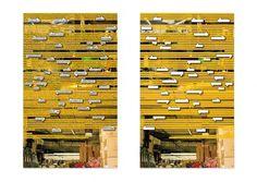 Sweatshop Poster – Ben Deter #deter #ben #poster